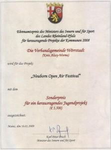 images-auszeichnungen-Ehrenamtspreis